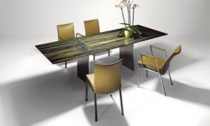 schlagw rter. Black Bedroom Furniture Sets. Home Design Ideas