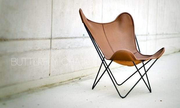 sessel sofa leicher wohnen interl bke b b italia. Black Bedroom Furniture Sets. Home Design Ideas