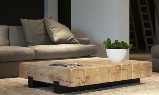 essen leicher wohnen interl bke b b italia. Black Bedroom Furniture Sets. Home Design Ideas