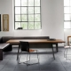 Walter-Knoll-Together