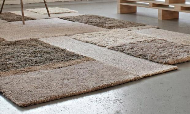 Carpet-Sign-Salinas-de-Mares