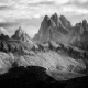 Thomas Menk Alps 11