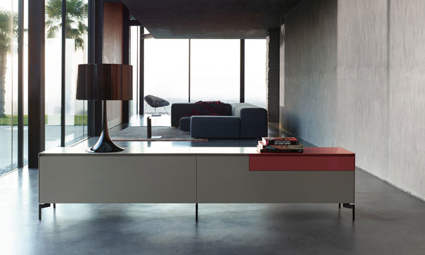 wohnen leicher wohnen interl bke b b italia flexform cassina walter knoll edra. Black Bedroom Furniture Sets. Home Design Ideas