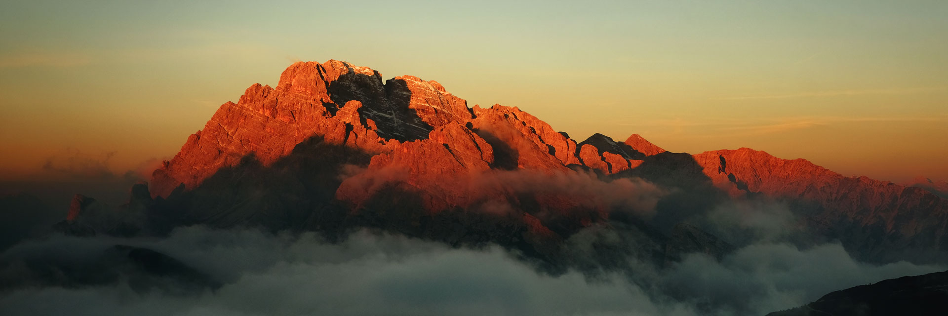 Thomas Menk Alps 6