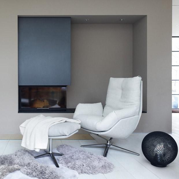 Cor-Cordia-Lounge-Winteraktion