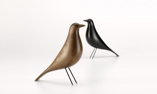 Vitra-Eames-House-Bird