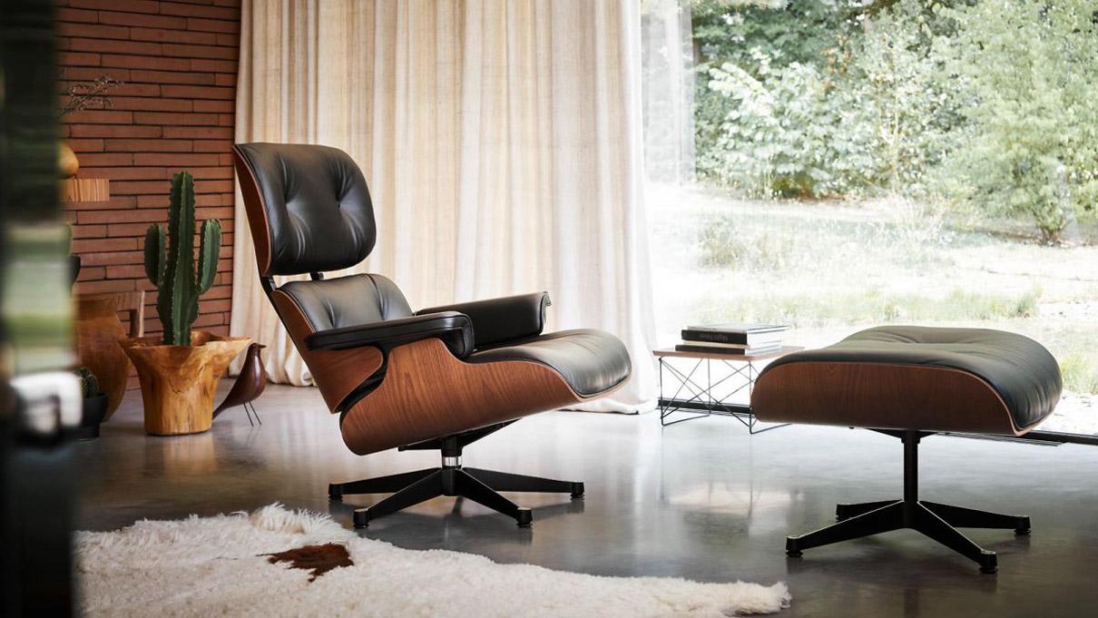 Vitra-Lounge-Chair-Winteraktion