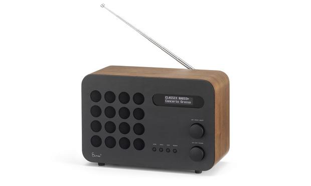 Vitra-Radio